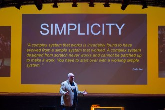 D2SI_Blog_Image_AWSSummit_Paris2016 (22)
