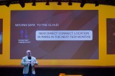 D2SI_Blog_Image_AWSSummit_Paris2016 (25)
