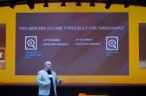 D2SI_Blog_Image_AWSSummit_Paris2016 (27)