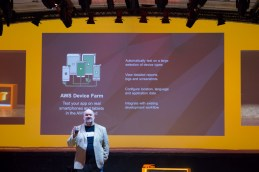 D2SI_Blog_Image_AWSSummit_Paris2016 (31)