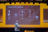 D2SI_Blog_Image_AWSSummit_Paris2016 (33)