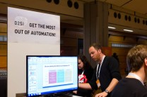 D2SI_Blog_Image_AWSSummit_Paris2016 (5)