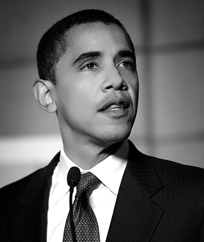 https://i1.wp.com/blog.reybango.com/wp-content/uploads/2009/01/barack-obama-bw1.png
