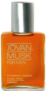 Coty_Jovan_Musk_for_Men_Aftershave_50ml