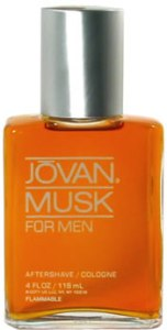 Coty_Jovan_Musk_for_Men_Aftershave_50ml