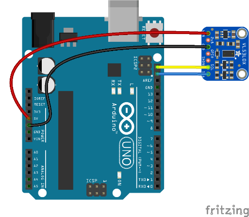 adafruit_products_demo_bb.png