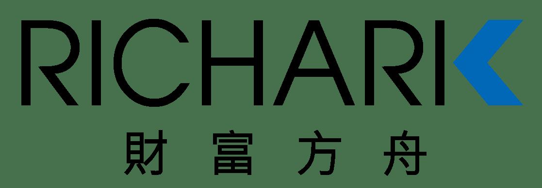 財富方舟專欄RICHARK