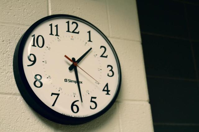 只要善用「時間複利」包租公也能透過資產錢滾錢|包租公課程|買房收租|房產諮詢