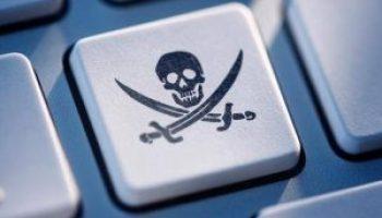 The Unwinnable War on Video Game Piracy | Richmond Journal of Law