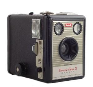 Kodak_Brownie_Flash_III