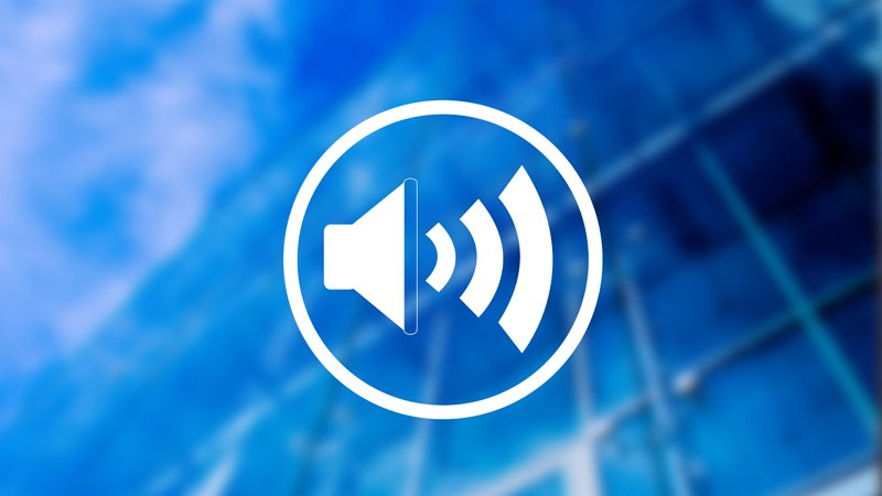 #7 Music – How streaming services are changing the game