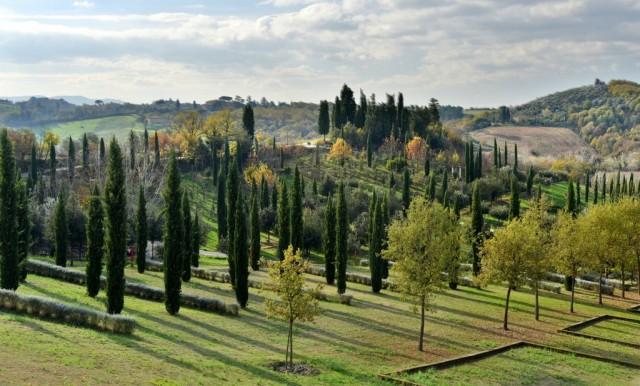 cameron-italy-tuscany-Truffles-051