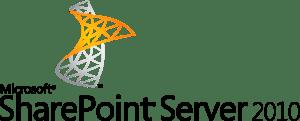 SharePoint 2010 Logo