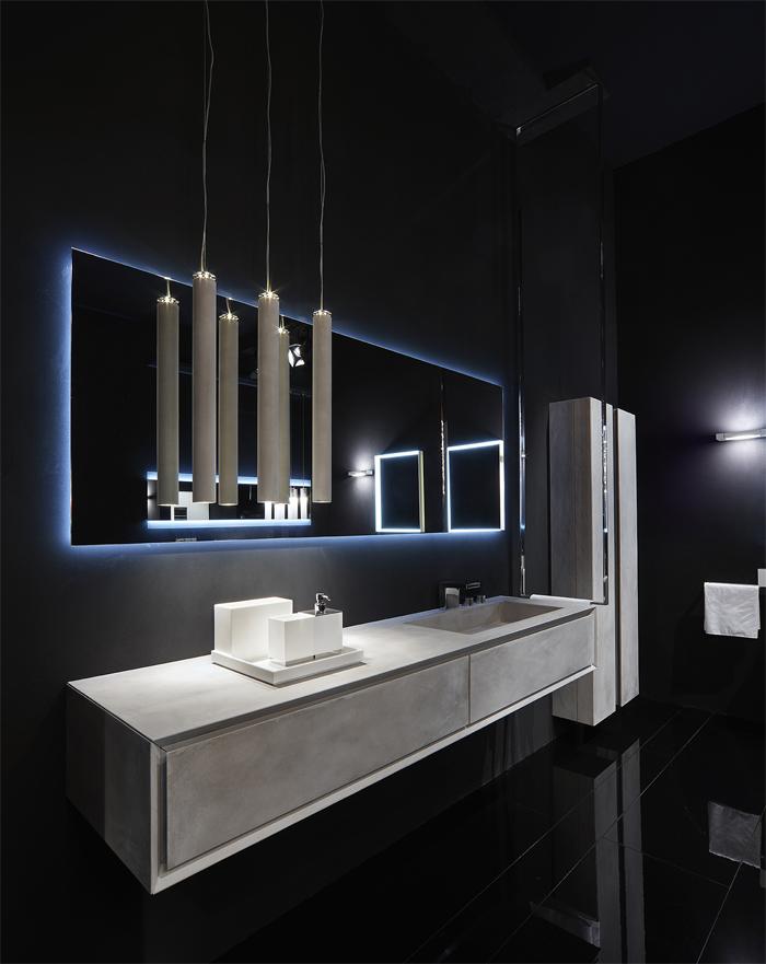 Kitchen And Bath Design Mobile Al
