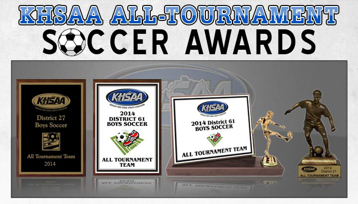khsaa soccer all tournament mvp awards riherds com blog