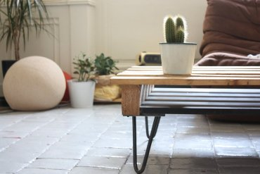 table-basse-1