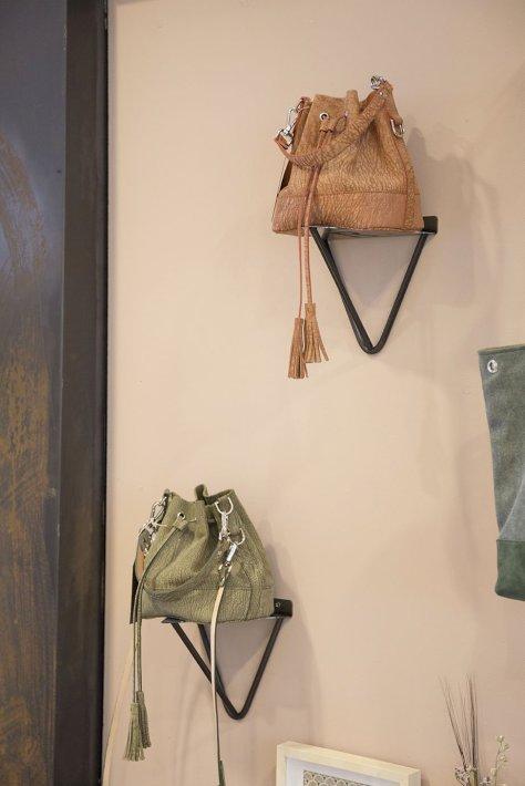 boutique canopée montpellier sacs