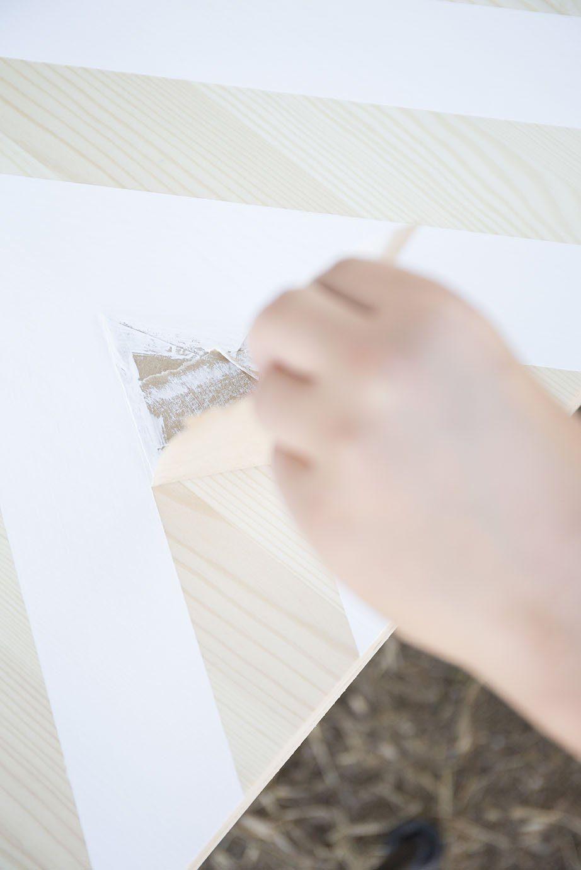 peinture creation