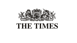 The Times: First wind farm to be owned by its customers