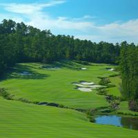 List of 100+ Private Golf Clubs in the USA