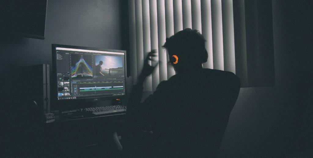 Final Cut Pro vs Adobe Premiere ~ The Intersection - Ritual