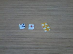 Pengalaman memotong Sim Card standard menjadi Micro Sim Card 01