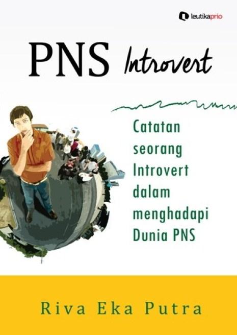 PNS Introvert