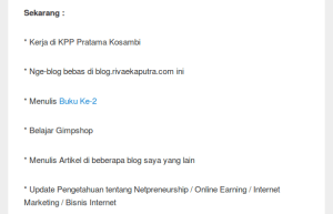 Sekarang Screenshot from 2015-01-23 09:21:29