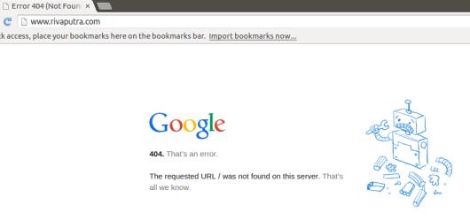 google apps tdk bisa log in