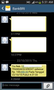 Biaya Notifikasi sms BRI Screenshot_2015-10-22-05-31-13