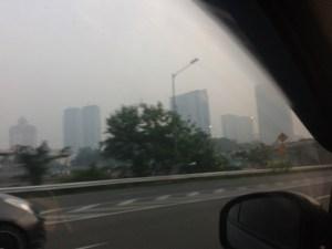 20151128_054717Rute Tangerang - Ciawi-TOL