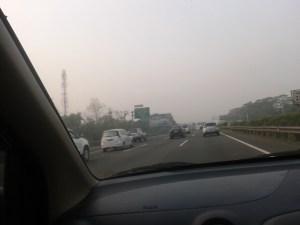 20151128_062444 Rute Tangerang - Ciawi-TOL