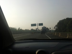 20151128_065529 Rute Tangerang - Ciawi-TOL
