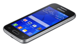 Samsung Galaxy V Plus-gambar diambil dari samsung.com