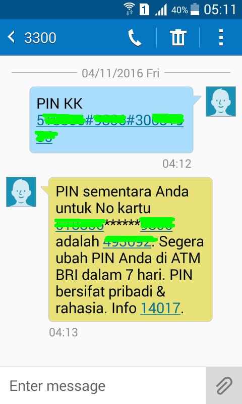 format-sms-dan-reply-pin-sementara-kartu-kredit-bri-via-sms