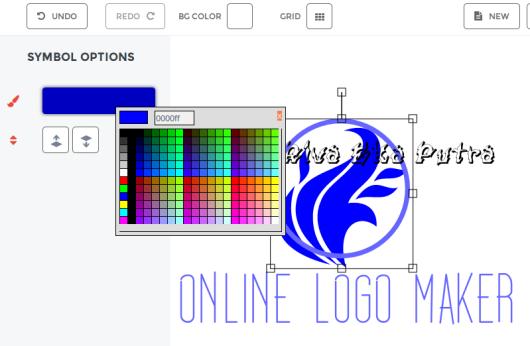 membuat-logo-secara-online-n-gratis