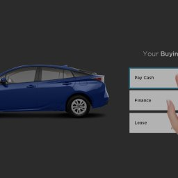 Car buying needs a modern makeover 7 reasons to adopt automotive ecommerce