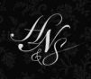 Henry Needle & Sons - Logo