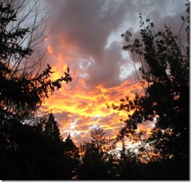 Sunset_Reno