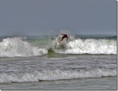 Ponce_Inlet