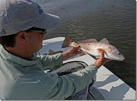 Charleston-South-Carolina-Fishing