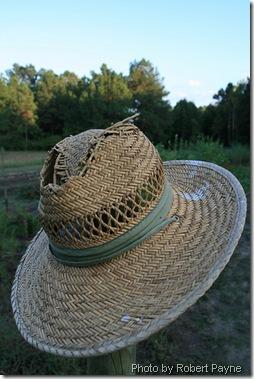 Farm Hat