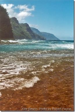 kee_beach
