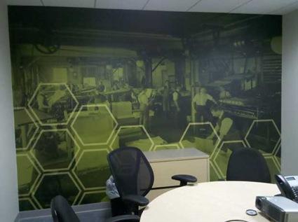 Meeting_Room_web