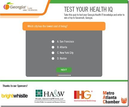Georgia_HealthIQ