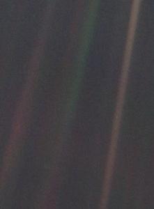 300px-Pale_Blue_Dot