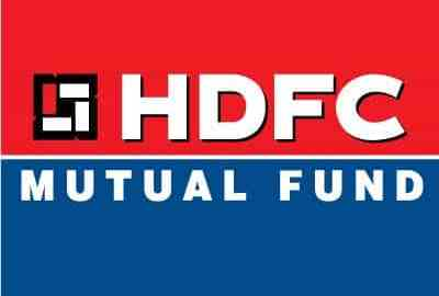 HDFC Balanced Fund Rating review