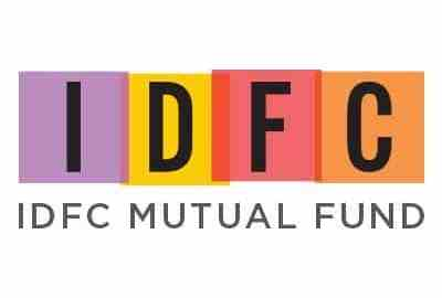 IDFC Dynamic Bond Mutual Fund