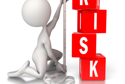 mutual fund SIP Risk