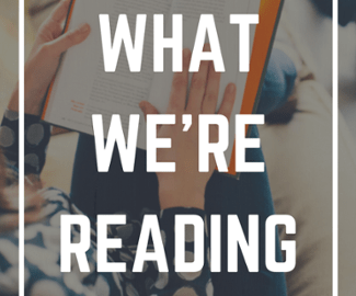 what-we-are-reading-1